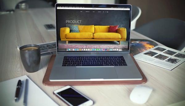 Un site web performant répond aux besoins et aux centres d'intérêt de vos prospects et clients