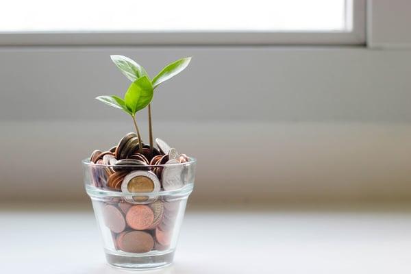 HubSpot vous accompagne pour une croissance orientée client
