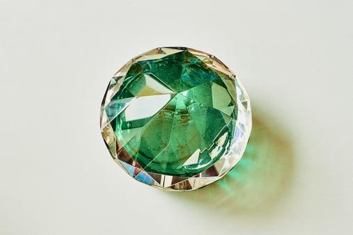 Auxilio bientôt Diamond Partner