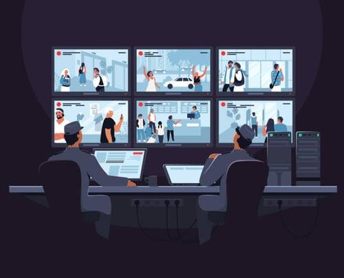 HubSpot CRM plus de contrôle