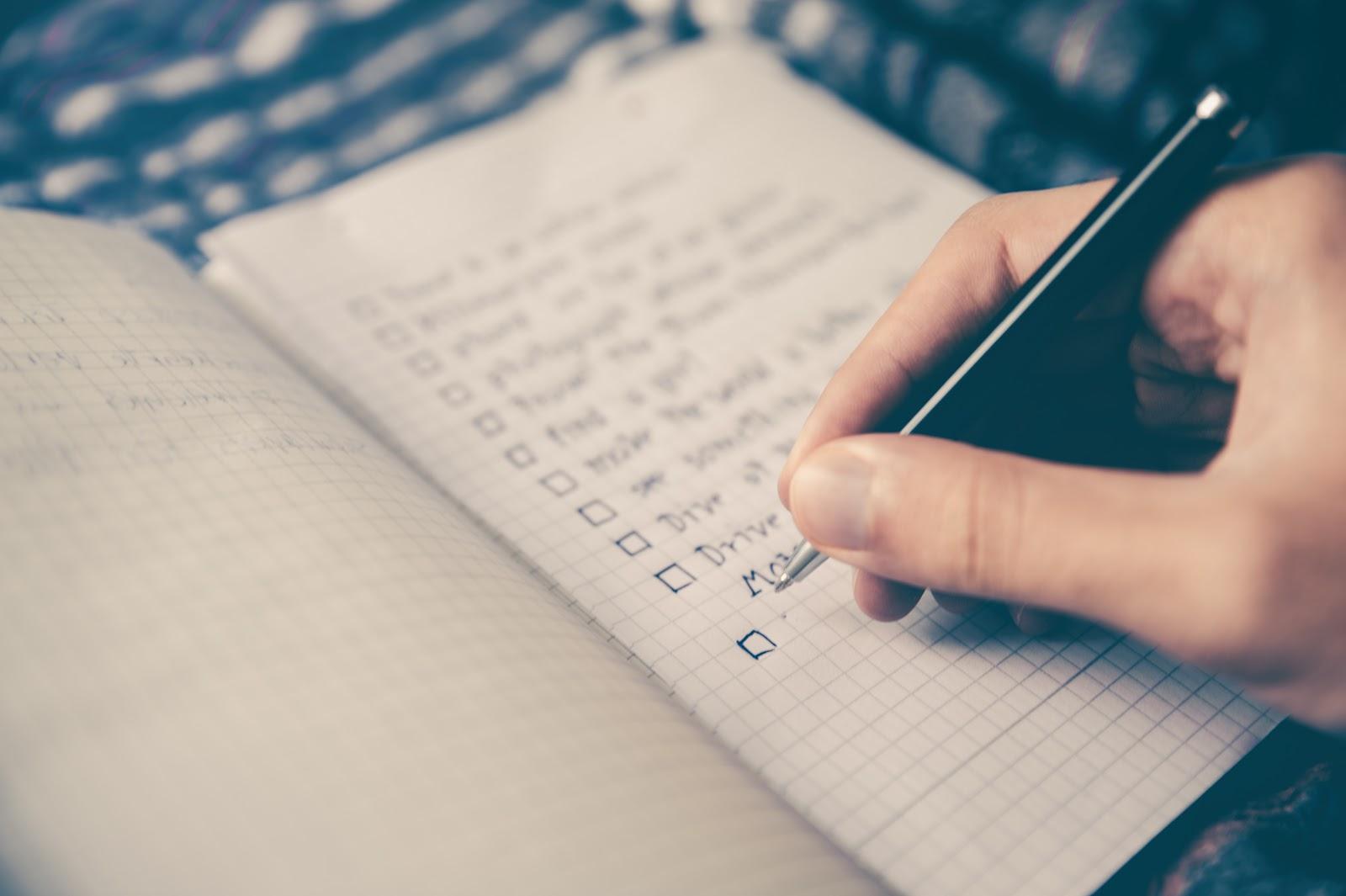 Organisez et planifiez votre transition numérique