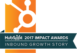 Hubspot_ImpactAwards